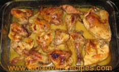 mayonnaise apricot jam chicken – About Healthy Meals Chicke Recipes, Meat Recipes, Crockpot Recipes, Cooking Recipes, Healthy Recipes, Healthy Meals, Recipies, Healthy Eating, South African Dishes