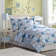 Grands bedroom