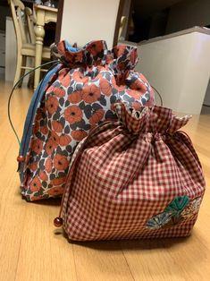 퀼트 버킷백,복주머니백 만들기 : 네이버 블로그 Louis Vuitton Speedy Bag, Backpacks, Crafts, Bags, Craft Ideas, Fashion, Totes, Handbags, Moda