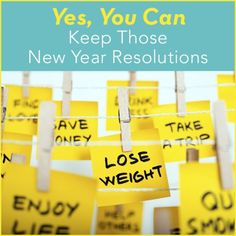 It's the time of year when people reflect upon the year behind them and begin to set your goals for the year ahead. Take stock of your goals this year.
