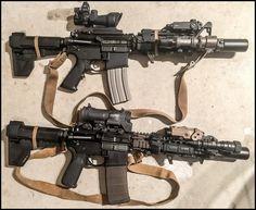 Calgun's AR-15 Gallery - Page 42 - Calguns.net