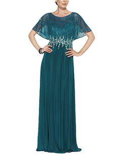 UK Size12-30 PLUS Ladies Navy Blue// Wine Long Zip Tunic Dress Pockets EU 38-56