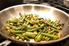 7 Ways to Make Basic Veggies More Exciting http://heatherpierceinc.com/recipes/its-here-and-7-ways-to-make-veggies-more-exciting