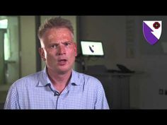 ▶ Prof Simon D Carley - Guess vs Gestalt – is there a future for clinical acumen? - YouTube
