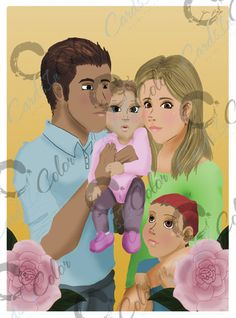 transracial adoption research paper