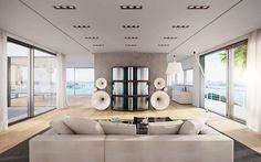 http://www.architekturzeitung.com/azbilder/2017/1708/avantgarde-acoustic-01-trio.jpg