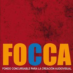 FOCCA