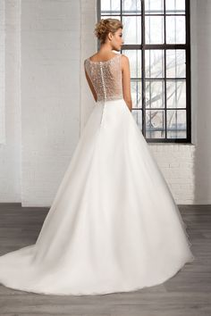 Cosmobella Collection Official Web Site - 2016 Collection - Style 7782