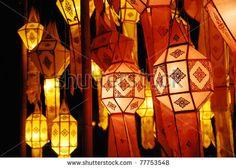 lamp Thailand - Google Search