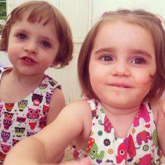 #Estampa #BalacobacoBrasil #Balacobaco #Kids #Criança