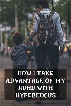 From the minute we entered the restaurant with my son, I knew we were in for a tough time. The room was packed and noisy. It wasn't kid-friendly, and my son has ADHD. Adhd Facts, Impulsive Behavior, Mental Health Disorders, Adhd Kids, The Minute, Tough Times, Kids And Parenting, Year Old, Wish
