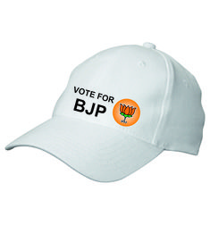 26565560 Looking for a leading Election T-shirt Manufacturer for campaigning and  promotional purpose of the