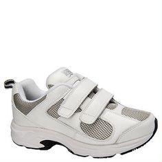 Drew Flash II V (Women's). Drew ShoesWomen's SneakersAthletic ShoesShoes  WomenWhite LeatherGrayPopularAmazonWoman