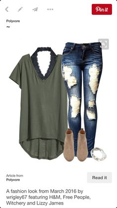 Find More at => http://feedproxy.google.com/~r/amazingoutfits/~3/P17oeHduRak/AmazingOutfits.page
