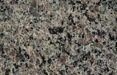 DEPOT GRANITE HOME PATTERN