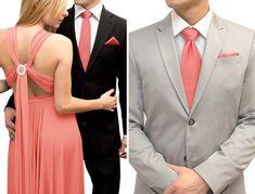 vintage backyard wedding | Wedding, Backyards and Bow ties
