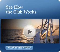 9 Freedom Boat Club Ideas Boat Freedom Club