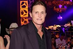 """Bruce Jenner is making some genius business decisions that are setting him up for a big payday and renewed fame. This week's announcement of his upcoming two-hour interview with ABC News' Diane Sawyer is just the latest of several moves to redefine his brand and emerge from the Kardashians' shadow as a free agent. """"His brand has been diluted and controlled by the Kardashians,"""" Chad Kawalec, founder of The Brand Identity Center, told TheWrap. While his divorce earlier this year from…"""