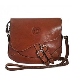 Shoulder Bags - the OMBU store Leather Bags cce1abca2061a