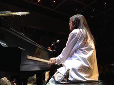 Mik Nawooj performance at Clas/sick Hip-Hop, Dec 2014, YBCA