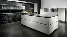 eggersmann kitchen