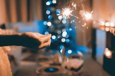 The Hottest Tips on Hosting the Ultimate Christmas Party