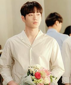 Seo Kang Jun, Korean Actors, Asia, Cute