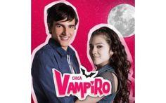 Chi segue Chica Vampiro?