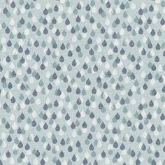 Birdsong - Raindrops  Joanne Cocker's latest Dashwood collection, Birdsong, is a muted and calming collection of birds, trees, mountains, and raindrops.
