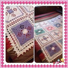 http://www.ravelry.com/patterns/library/victorian-lattice-square