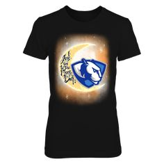 LIMITED EDITION! T-Shirt, I LOVE YOU TO THE MOON AND BACK  The Eastern Illinois Panthers Collection, OFFICIAL MERCHANDISE  Available Products:          District Women's Premium T-Shirt - $29.95 District Men's Premium T-Shirt - $29.95 Gildan Unisex Pullover Hoodie - $49.95 Gildan Long-Sleeve T-Shirt - $34.95 Next Level Women's Premium Racerback Tank - $29.95 Gildan Fleece Crew - $42.95 Gildan Youth T-Shirt - $24.95       . Buy now => https://www.fanprint.com/tothemoon-easternillinois?ref=2502