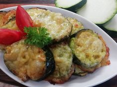 Mozzarella, Sprouts, Potato Salad, Food And Drink, Pizza, Potatoes, Vegetables, Ethnic Recipes, Fit