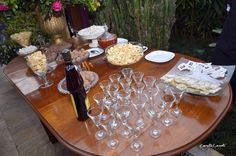 #mesadecafe #coffeetable #buffettable #mesadebuffet