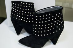 Boots style fashion from fb page  http://m.me/OxfordBroadway30
