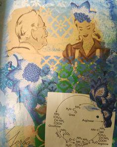 Elements.  #ladytacones #caminaescribedibuja#walkwritedraw #sketchbook #artjournal#moleskineart #nosinmicuaderno #paperart#womanstyle #mixedmedia #collage#handmadecollage #analogcollage#papercollage #quedanilusiones #inspiring #vogueworthy#womenwhodraw #collagecollectiveco #art#fashionillustration #color #design #deco#visualart #bcn #artbarcelona#instaartist#charme  #ceciliagañándemolina