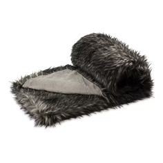 Inpsired by French Royal opulence and the greatest love story ever told, the Juliette collection from Grace layers exquisite textured faux furs in an eleg Comfort Mattress, Great Love Stories, Cotton Velvet, Egyptian Cotton, Round Pendant, Faux Fur, Charcoal, Bedroom, House
