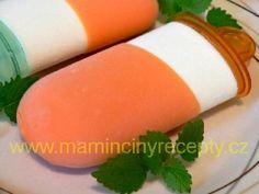 Tvarohové kokosáčky Carrots, Vegetables, Food, Carrot, Vegetable Recipes, Eten, Veggie Food, Meals, Veggies