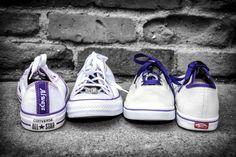 Wedding Photography, wedding shoes, wedding rings, converse, vans