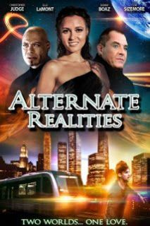 Alternate Realities (2015) Full Movie Watch Online HD Free | Pencurimuvi