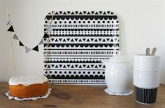 Graphic Lines Selling Online, Trays, Ecommerce, Pattern, Design, Patterns, E Commerce, Model
