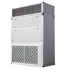 Air Con Hire from Aqua Cooling Hire. Couple Air Handlers With Chillers For Efficient Air Con Solutions - Call Our Engineers For Help With Product Selection. Locker Storage, Aqua, Cool Stuff, Furniture, Home Decor, Water, Decoration Home, Room Decor, Home Furnishings