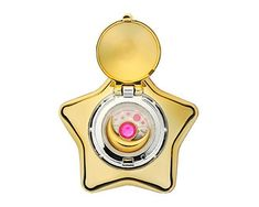 Sailor Moons Moonlight Memory Star Locket - Sailor Moon Music Box - Sailor Moon Brooch - Sailor Moon Pocket Watch - Sailor Moon Brooch Necklace - Sailor Moon Brooch Compact Mirror - Sailor Moon Brooch Keychain - Sailor Moon Funny - Sailor Moon Anime - Sailor Moon Aesthetic - Sailor Moon Cosplay - Sailor Moon Costume - Sailor Moon Dress - Sailor Moon Fashion - Sailor Moon Gift Ideas - Sailor Moon Crystal - Sailor Moon Items