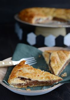 galette-des-rois-cerises-amarena