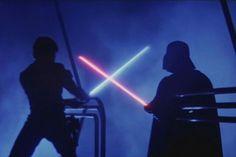 Star Wars: Episode V – The Empire Strikes Back.