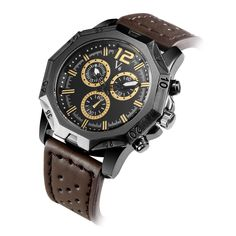 $7.56 (Buy here: https://alitems.com/g/1e8d114494ebda23ff8b16525dc3e8/?i=5&ulp=https%3A%2F%2Fwww.aliexpress.com%2Fitem%2FV6-super-speed-original-brand-watch-men-Canvas-strap-quartz-watch-for-men-relogio-masculino-fashion%2F32706276372.html ) V6 super speed original brand watch men Canvas strap quartz-watch for men relogio masculino fashion casual sports watch of men for just $7.56