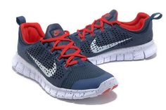 Sooooo Cool!!~~Super website for Men and Women Cheap nike shoes only 21 dollars for gift,Press picture link get it immediately!!!