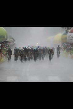 Ciclismo !!!!