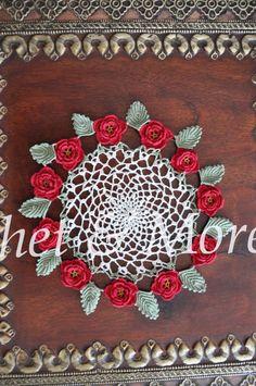 https://www.facebook.com/pages/Crochet-More/221448954659704?sk=timeline