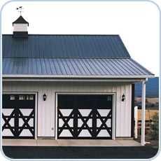 Best Tin Roofs For Houses Colors Master Steel Roofing Metal 400 x 300