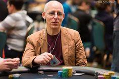 Триумфатором хай-версии Главного События SCOOP с баем в $10 тыс. стал Талал Шакерчи. За победу в нем он получил $1,468 млн.